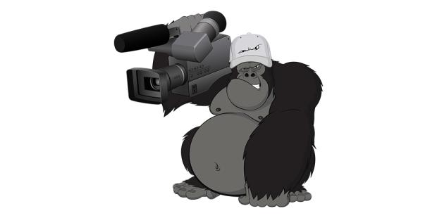 img-inflatablegorillas-videos