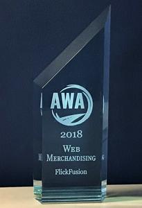 award_blue_300